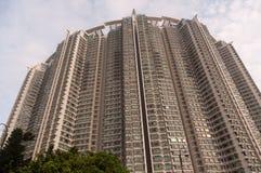 appartamenti Fotografia Stock