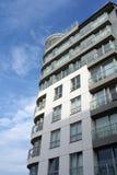 Appartamento Immagine Stock