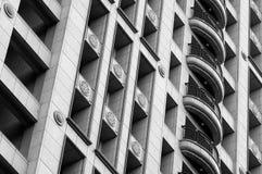 Appartement Image libre de droits