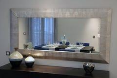 Appartement de luxe Image stock