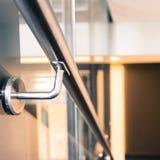 Appartement moderniste Photo libre de droits
