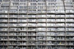 Appartements 4 Images libres de droits