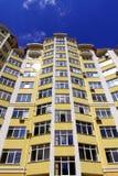 Appartements modernes Image libre de droits