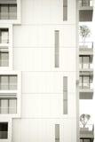 Appartements Nobel images stock