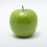 Appel Royalty-vrije Stock Afbeelding