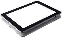 Appel iPad stock fotografie