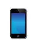 Appel Iphone 4 Stock Fotografie