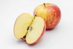 appelen Stock Afbeeldingen