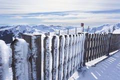 Free Appennino Tosco-Emiliano Peaks Stock Photo - 84168120