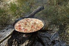 appetit bon Στοκ εικόνες με δικαίωμα ελεύθερης χρήσης