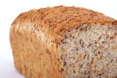Appetite, Bake, Baked, Bakery Stock Image