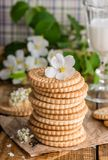 Appetizer, Baked, Baking Royalty Free Stock Images