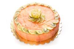 Appetizer Cake Royalty Free Stock Image