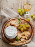 Appetizer Stock Photos