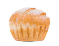 Appetizing bread Royalty Free Stock Image