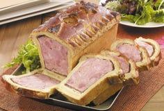Free Appetizing Pie Stock Image - 22028671