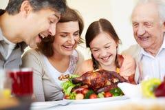 Free Appetizing Turkey Stock Images - 35196974