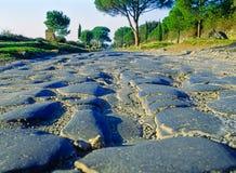 Appian Methode, Rom Lizenzfreies Stockbild