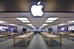 Apple存储