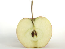 Apple 1 Royalty Free Stock Photo