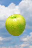 Apple Imagenes de archivo