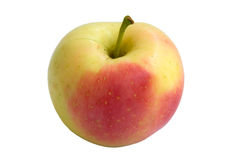 Apple Stockfoto