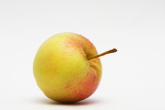 Apple Lizenzfreies Stockfoto