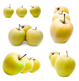 Apple Stock Images