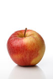 Apple Stockfotografie