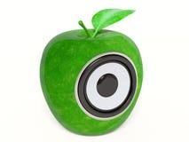 Apple Stock Photos