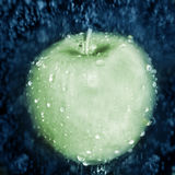 Apple stock photography