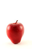 Apple. Royalty Free Stock Photos