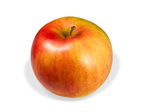 Apple. Stockbild