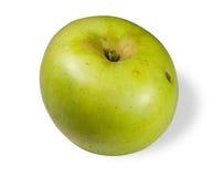 Apple. Immagini Stock Libere da Diritti