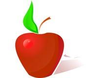 Apple Imagen de archivo