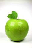 Apple Imágenes de archivo libres de regalías