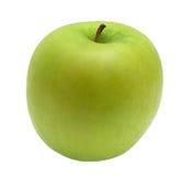 Apple. Fotografia de Stock Royalty Free