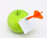 Apple Immagini Stock