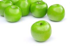 Apple 19 库存照片