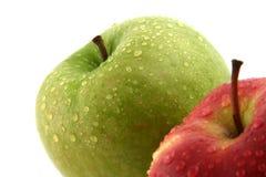 Apple fotos de stock