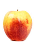 Apple Royalty Free Stock Photo