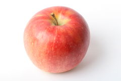 Apple Royalty Free Stock Photos