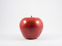 Apple Photo libre de droits