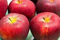 Apple immagini stock libere da diritti