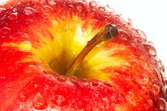 Apple Stockfotografie