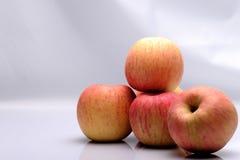 Apple Fotos de archivo libres de regalías