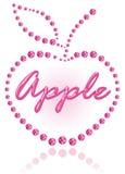 Apple. Imagenes de archivo