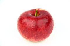 Apple Fotos de Stock Royalty Free