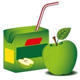Apple Stock Illustratie