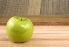 Apple #3 Royalty Free Stock Photography